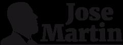 josemartin.co.uk