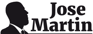 josemartin.co.uk